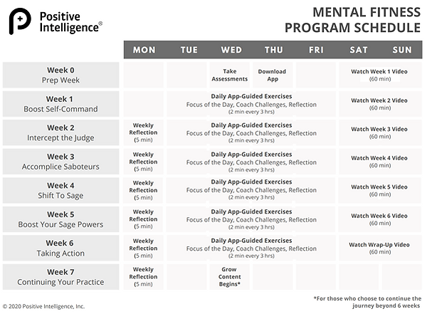 PQ Schedule.png