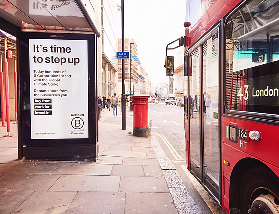 Bcorp uk bus.png