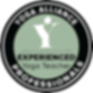 membership stamp - EXPERIENCED-6.png