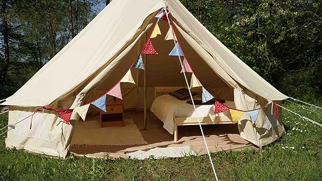 tent-single-1200x675.jpg