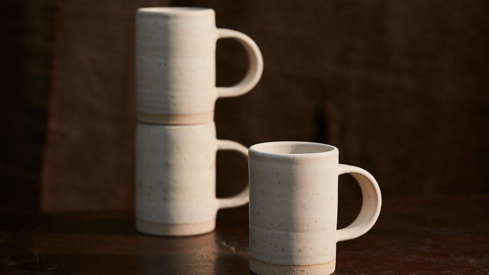 Midi Mug SET OF 4