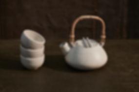291019_TB_Ceramics-1785.jpg