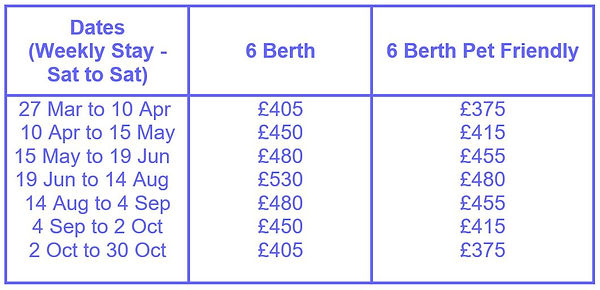 Rentals Price Table 2021.JPG