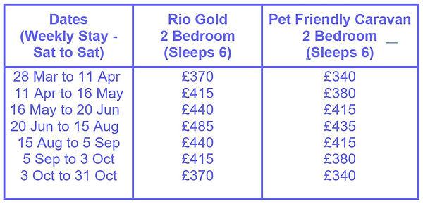 Rentals Price Table 2020.JPG