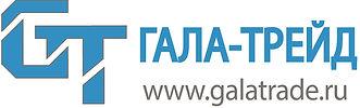 ГАЛА лого.jpg