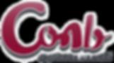 Лого группа компаний.png