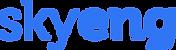 Логотип Skyeng.png