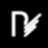logo_bk-pegas_white-black_02_TRANS.png