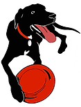 STAY_SPOT_LOGO02 - Dog Only  (VCTR).png