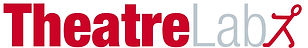 logo_theatrelab_colore[2347].jpg