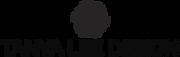tanyaleedesign_logo.png
