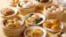 Hong Kong's Best Dim Sum: How to Yum Cha Like a Cantonese