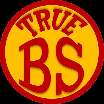 True BS red & orange logo - UPGRADE.png