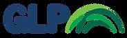 Logo_GLP_CMYK REV-01.png