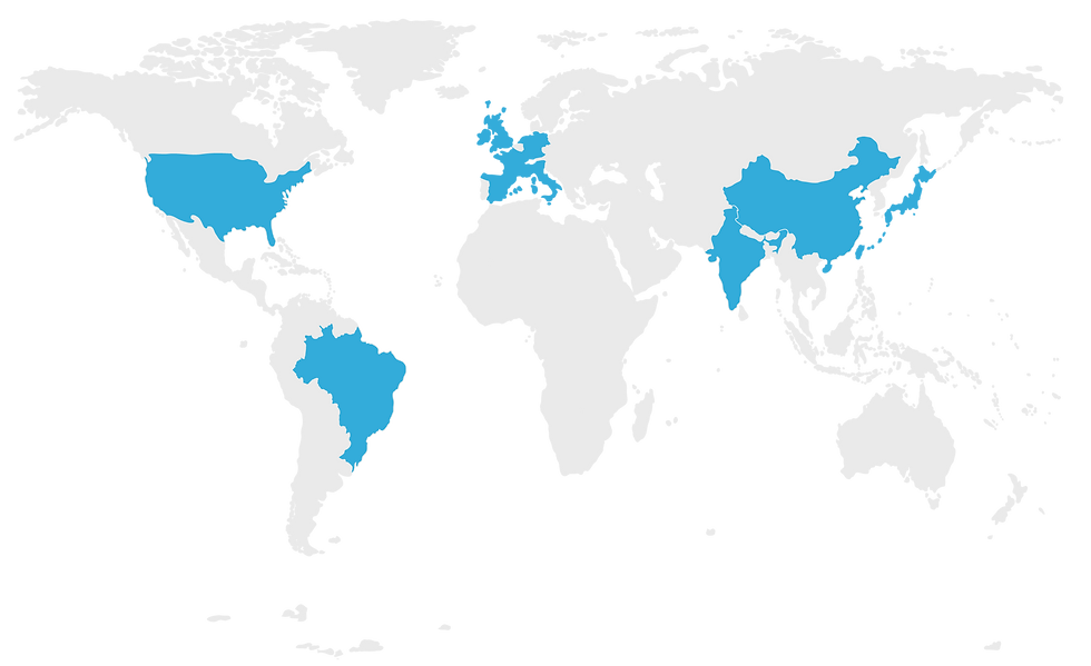 WORLD MAP 2-01.png