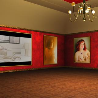 Gallery Rendering 5.png