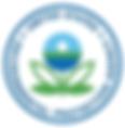EPA logo5.PNG