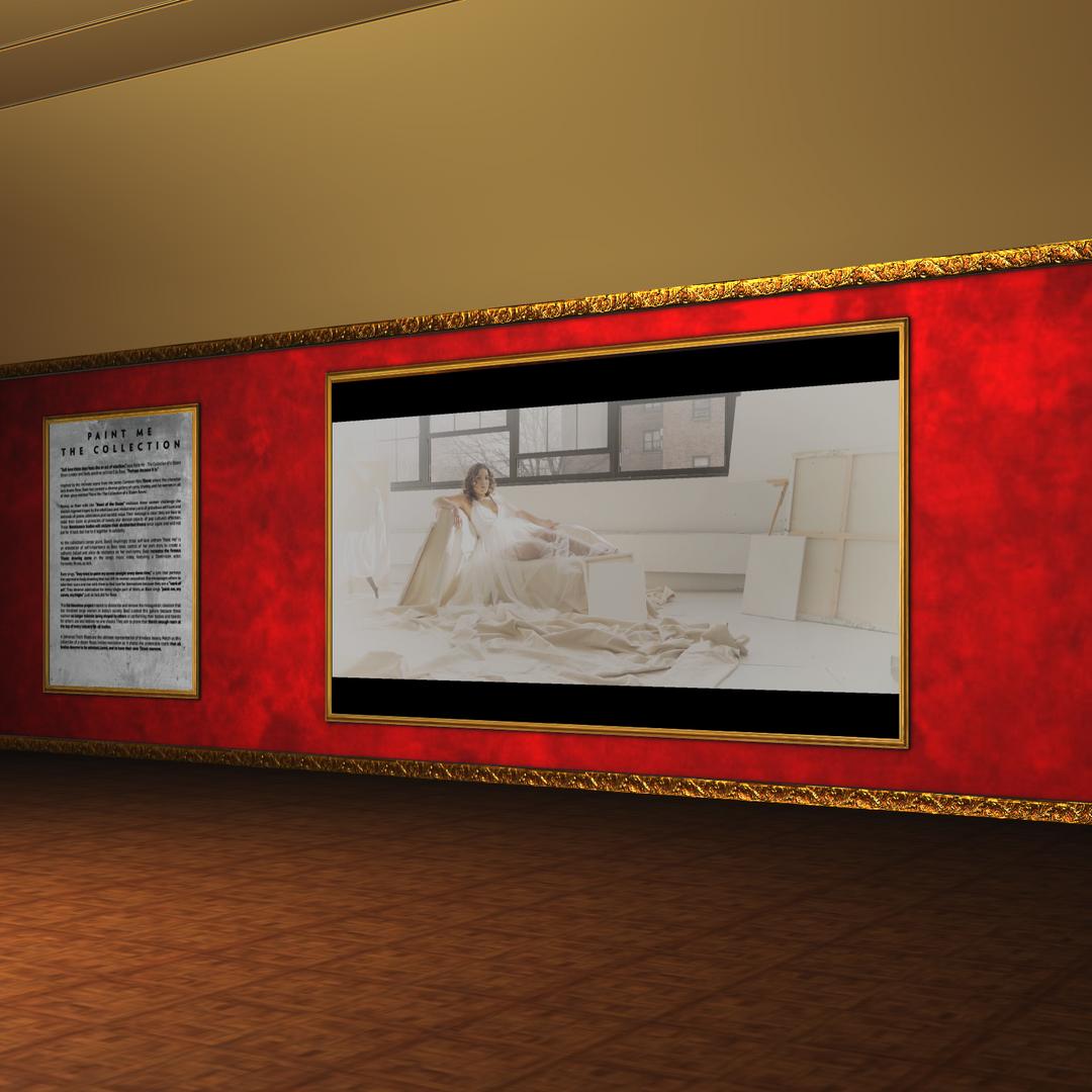 Gallery Rendering 1.png