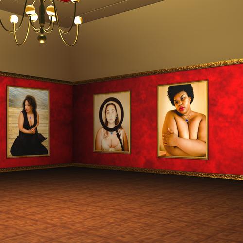 Gallery Rendering 3.png