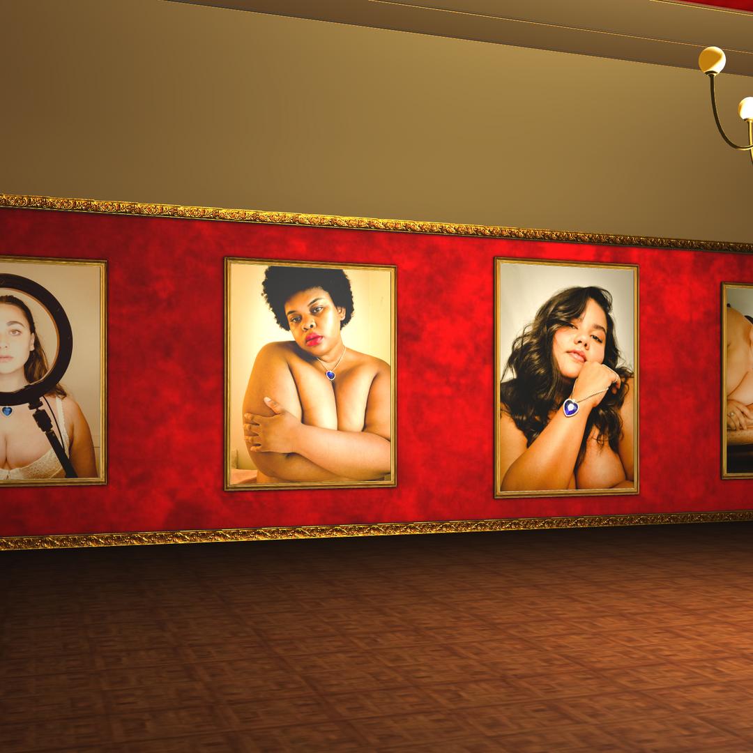 Gallery Rendering 4.png