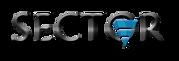 Sector Logo_Transparent.png
