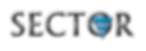 Sector Logo_Transparent.png