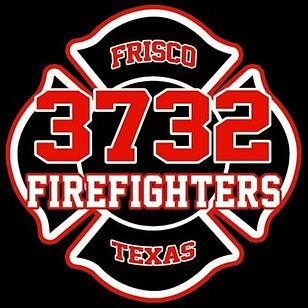 Frisco Fire Assoc.jpg