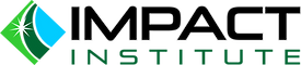 Impact Institute Logo Final.png
