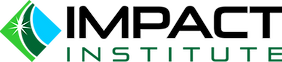 Impact Institute Logo Final.png