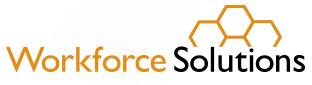 Workforce Solutions.PNG
