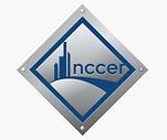 NCCER logo.PNG
