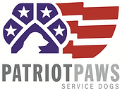 PPSD logo.png