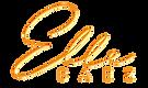 ElleBaez_logo_gold.png