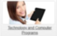 Tech & Comp.PNG