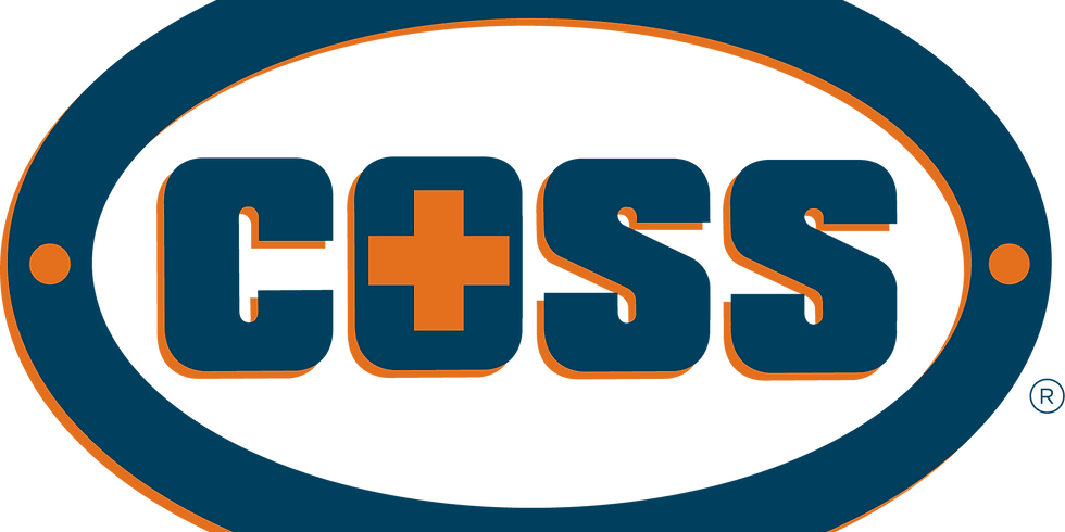 COSS Certification Program (40 hrs)_VIRTUAL (1)