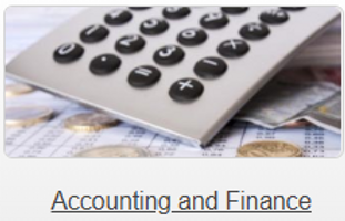 Accounting.PNG