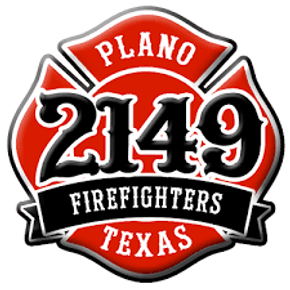 Plano FF logo.png