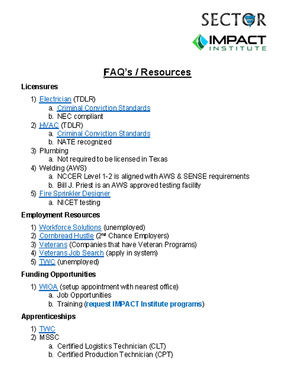 FAQs-Resources.PNG