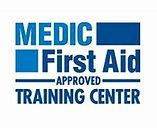 Medic First Aid.jpg