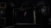 Screenshot 2020-01-04 at 19.05.58.png