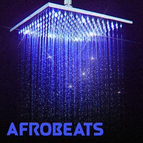 Afrobeats_CD Cover.jpg