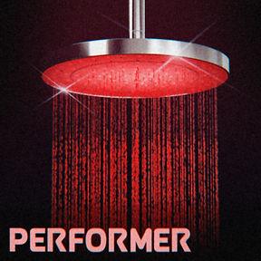 performer CD cover.jpg