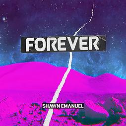 FORVER_PM_CD2_1080.jpg