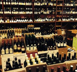 HOW TO CHOOSE A GOOD WINE MERCHANT ?