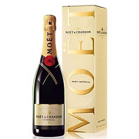 moet-et-chandon-brut-imperial.jpg