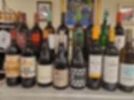 spanish tasting 9.jpg