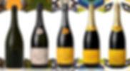 veuve bottles.jpg