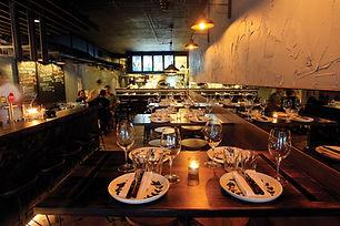 Restaurant+Gemellini+.jpg