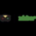 tripadvisor-icon-10.png