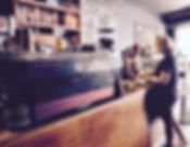 52-espresso-counter.jpg